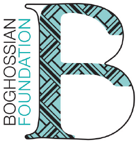 boghossian-fondation